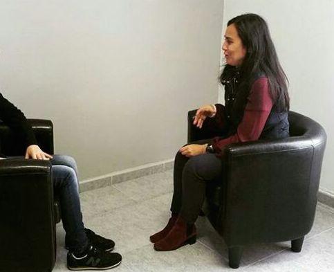 Mi experiencia en un proceso de coaching por Miguel Ángel