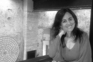 Dos maneras de conocerme más a mi y mi trabajo a través de dos entrevistas nuevas