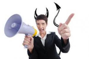 ¿Quieres conocer como actúa tu saboteador interno y cómo condiciona tu vida? ¿Quieres conocer como callar a tu saboteador interno?