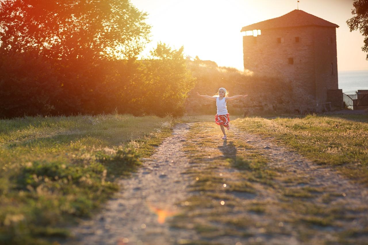 Activa tus fortalezas emocionales: descubriendo quién soy