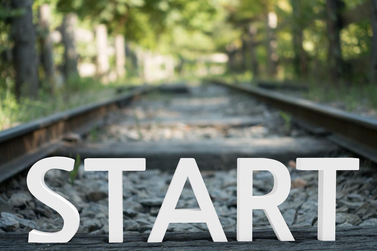 Cómo dejar de procrastinar: la magia de la acción y la fuerza de voluntad