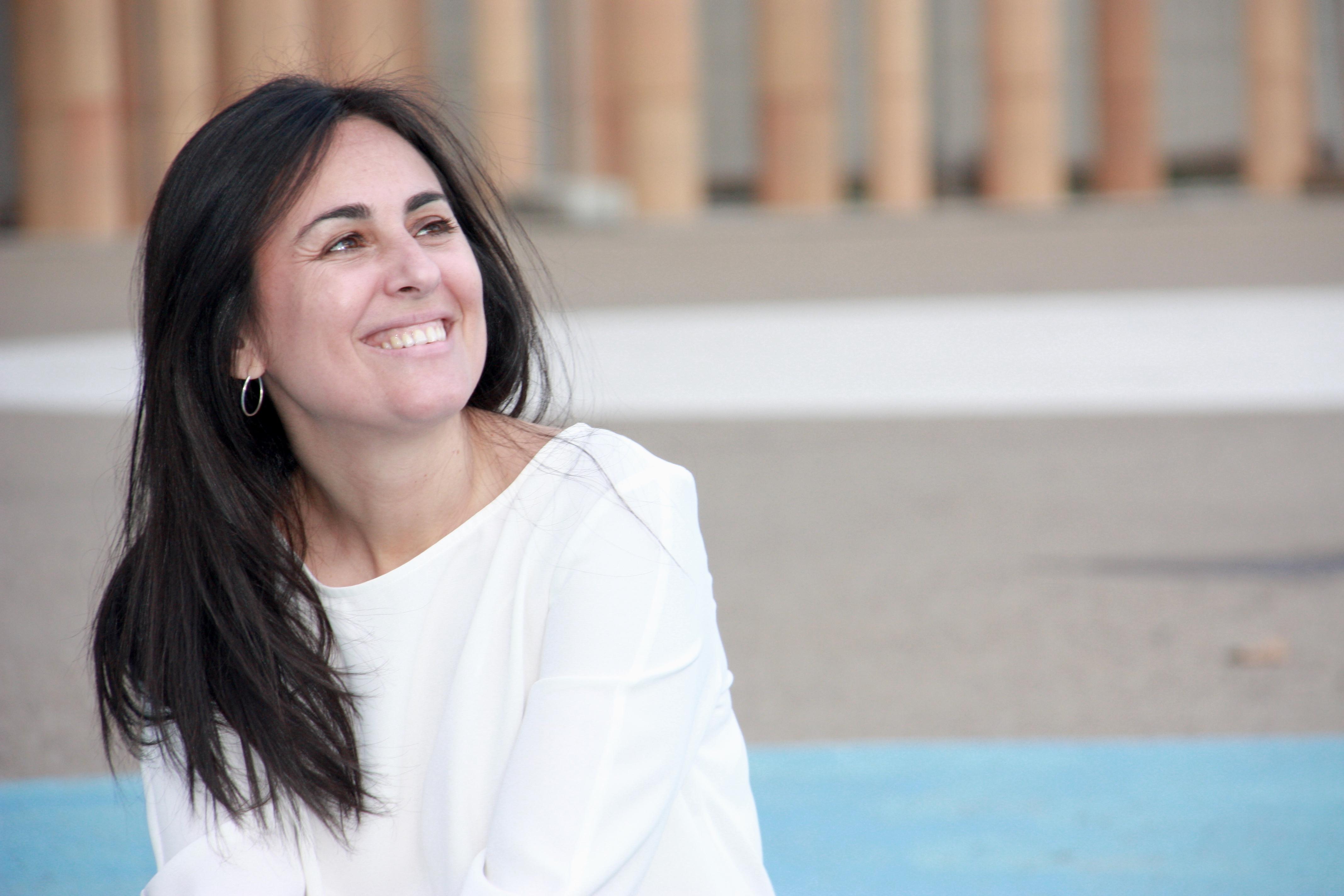 Marian Gil: coaching, formación online y servicios para empresas