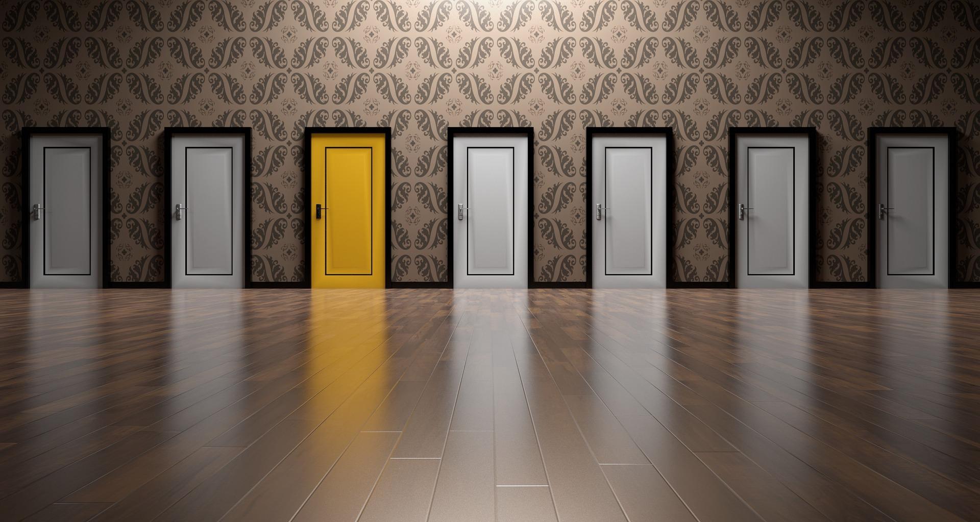 Proceso de selección: qué es y cómo funciona