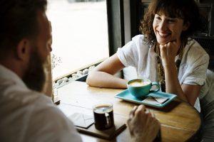 El reconocimiento en los entornos laborales