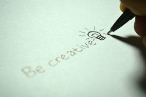 Innovación en las empresas: un valor clave