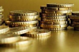 Inversión o gasto en los empleados y empresa