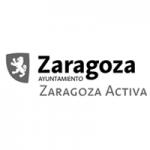 Ayuntamiento de zgz