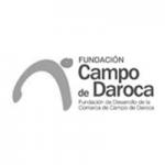 Fundación campo de Daroca