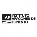 Instituto aragones de fomento