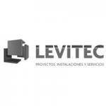 Levitec