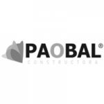 PAobal